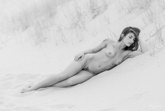 Sophia115.jpg