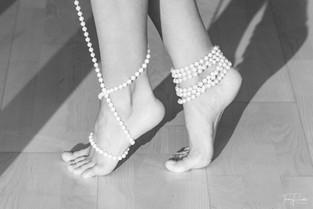 Perles 108.jpg