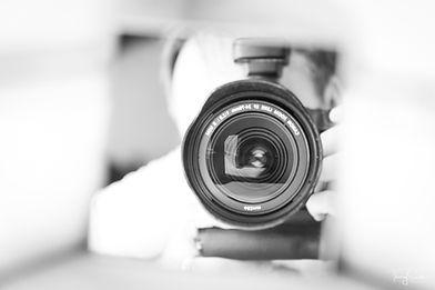 Thierry SMETS, photographe professi