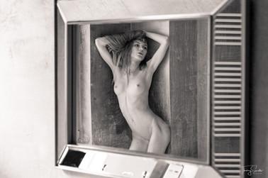 200619-AnastasiaFilipova-376.jpg