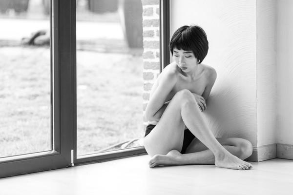 Qian64.jpg