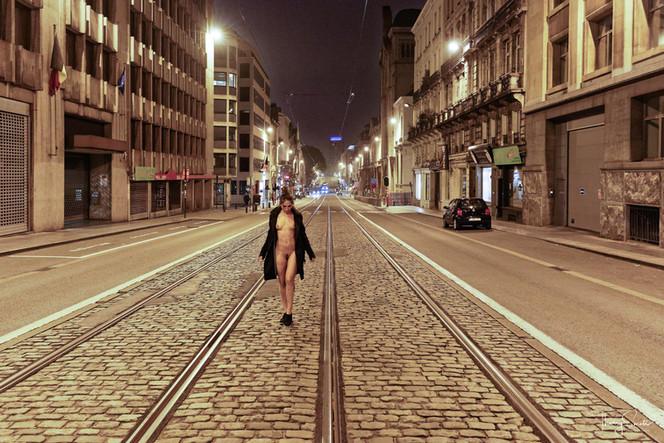 Bruxelles-54.jpg