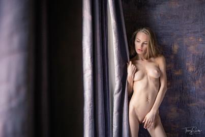 200619-AnastasiaFilipova-651.jpg