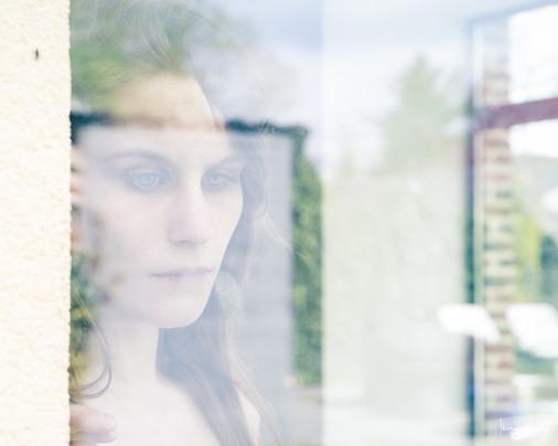 Margaux-Julie-485.jpg