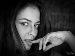 Joanna-16.jpg