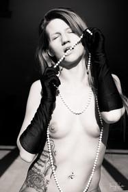 Perles-120.jpg