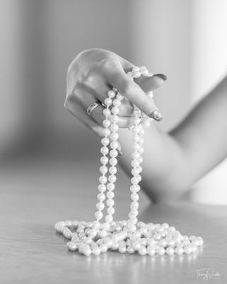 Perles-210.jpg