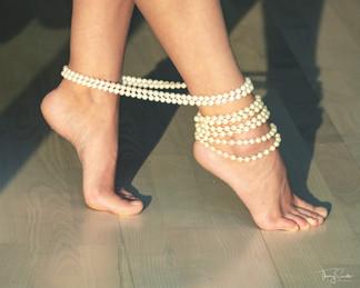 Perles 100.jpg