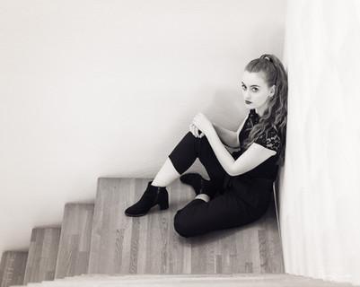 Caroline38.jpg