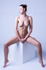 Olga-50.jpg