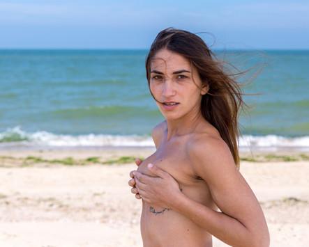 Sophia82.jpg