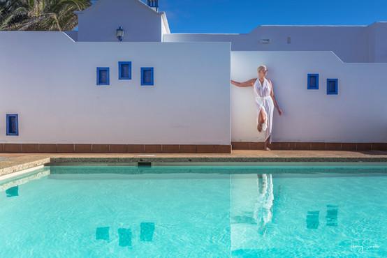 Lanzarote-29.jpg