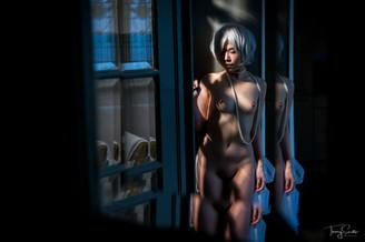 Miyu-41.jpg