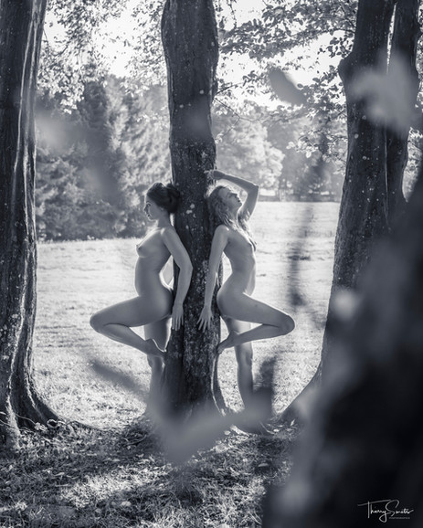 Elle-Gemma-5.jpg