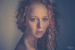 Elle-Gemma-24.jpg