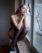 Viktoria-46.jpg