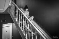 Morgana-61.jpg
