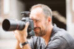 Thierry SMETS, photographe professionnel situé en Belgique (nu-charme-lingerie-glamour-boudoir-érotique-portrait ...)