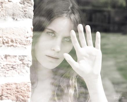 Margaux-Julie-465.jpg