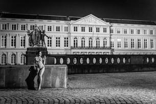 Bruxelles-76.jpg
