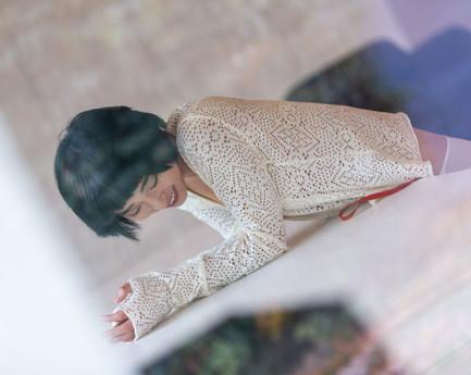 Qian12.jpg