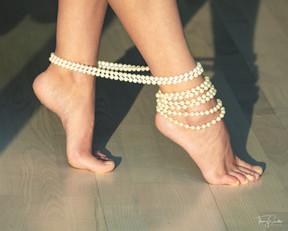 Perles-293.jpg