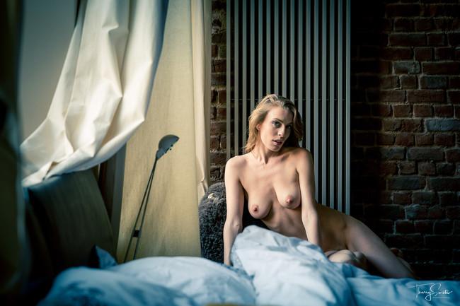 Sloane083.jpg