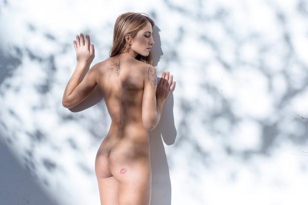 Sophia-50.jpg