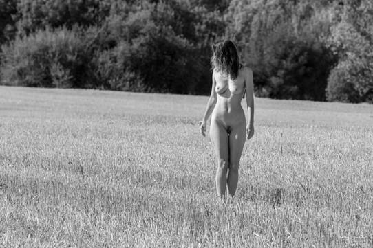 Amandine-66.jpg