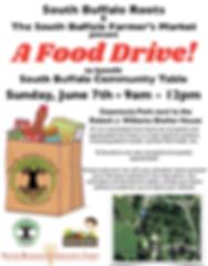 Food Drive June 7, 2020.png