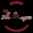 TAMS-logo-resized.png