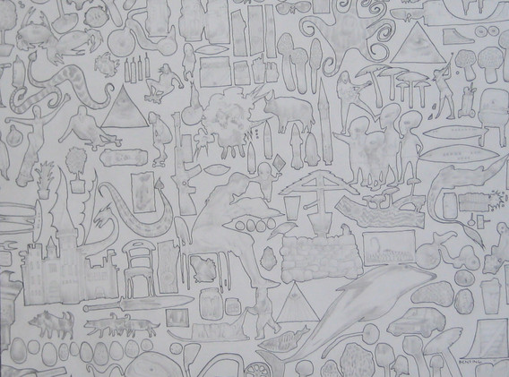 sketchb2+009.jpg