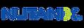 nutanix-logo-vector-color-01.png
