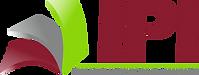 Logo IPI.png
