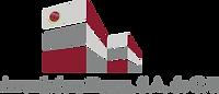 Logo Arrendadora KAPPA.png