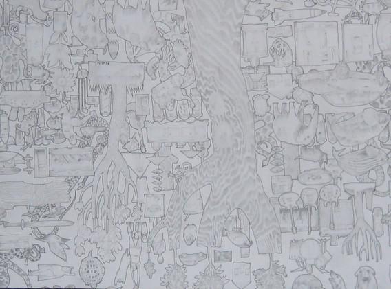 sketchb2+003.jpg