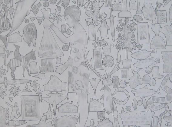 sketchb2+002.jpg