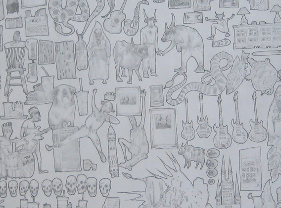 sketchb2+001.jpg