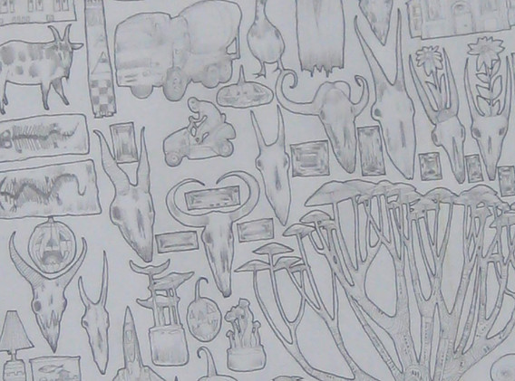 sketchb2+010.jpg