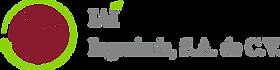 Logo IAI Ingenieria.png
