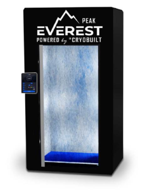 Everest.png