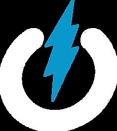 Gameday Ready Recovery Zone Logo transpa
