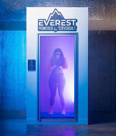 Everest2.jpeg
