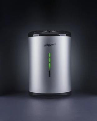 Airsteril Air Silen Range.webp