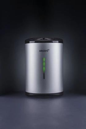 Airsteril Air Silent Range AS20X