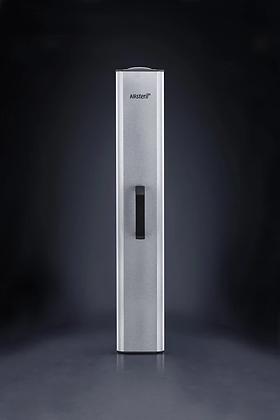 AirSteril Multipurpose Unit