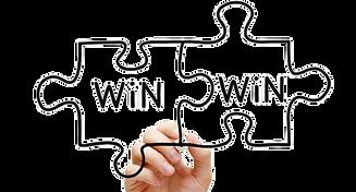Build-Your-Business-Through-Partnerships