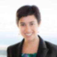 Lisa Donchak, profle picture, profile