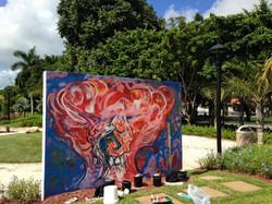 jardin del arte