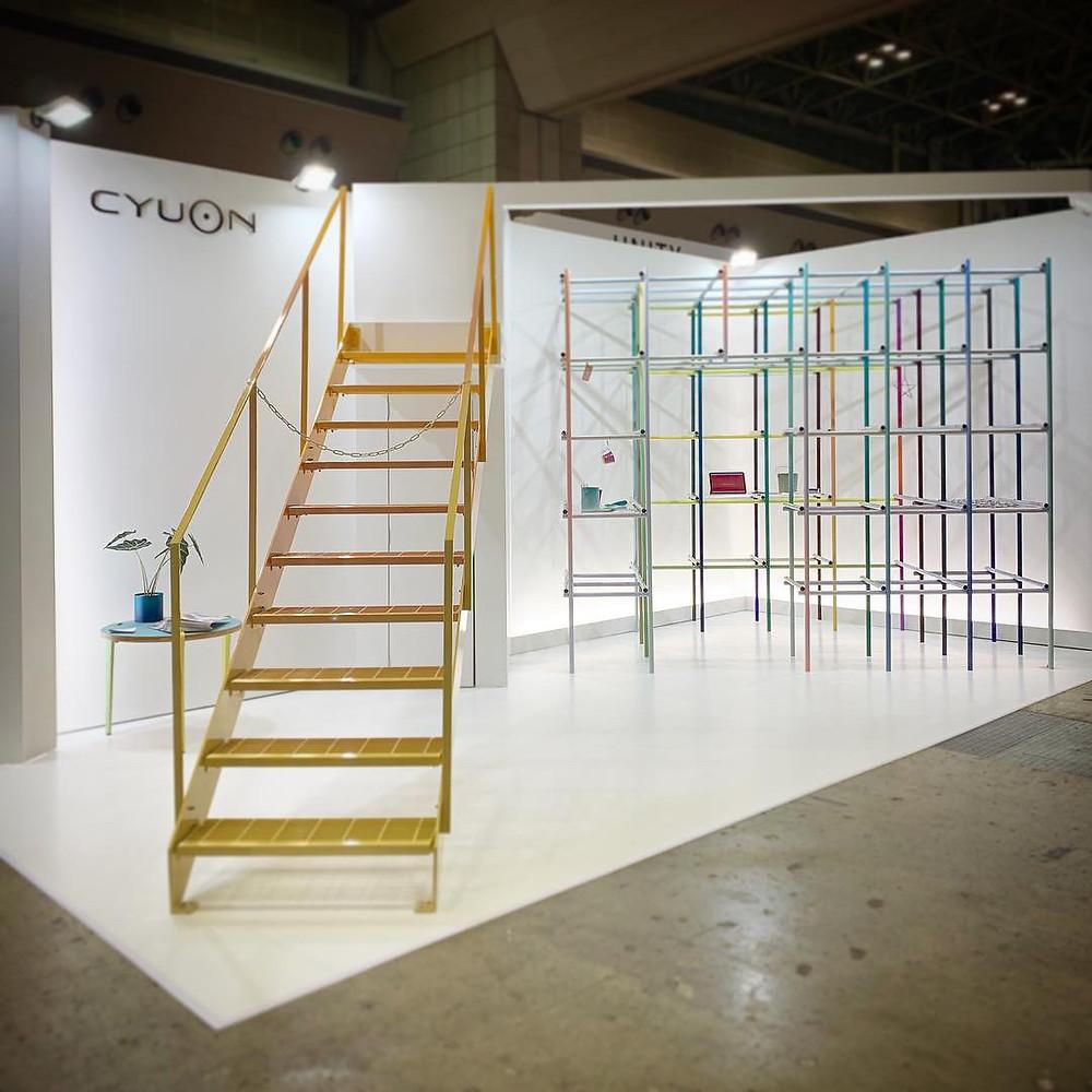 #cyuon #color #powdercoating